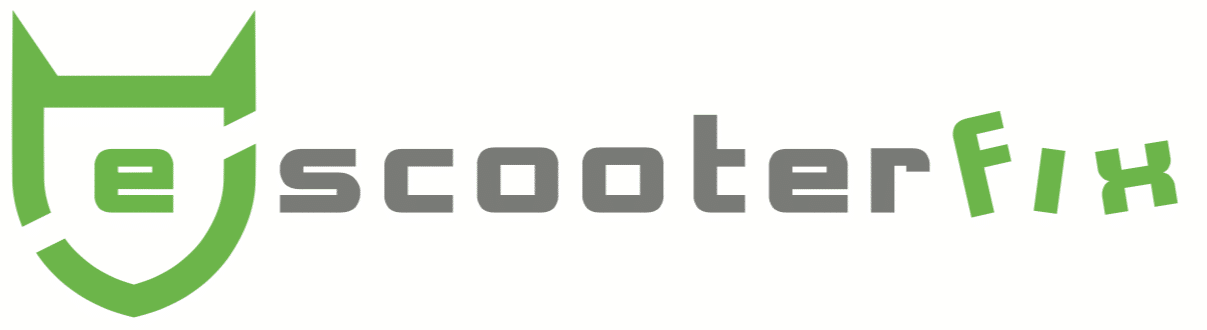 escooterfix.com
